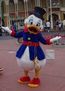 Scrooge-2-729x1024-2