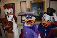 Disneyducks