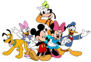 Mickey-friends4