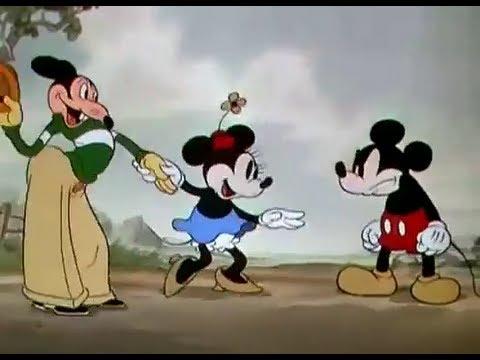 File:Mickey'srival.jpg