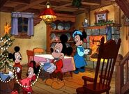 Mickeys-Christmas-Carol