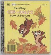 365c30109f413127670ba471c8519740--little-golden-books-baby-books