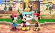 Mickeyandminnie