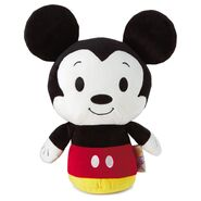 Mickey-mouse-itty-bittys-biggys-stuffed-animal-root-1kdd1011 1470 1