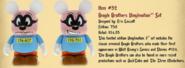 Disney-Vinylmation-Beagle-Boys-Bros.-13-Faces-of-Evil-Exclusive-Figures-e1368371817421