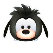 Max Tsum Tsum Game