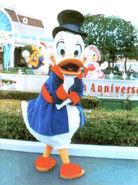 ScroogeR2-1