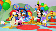 Mickey mouse clubhouse wallpaper download-2