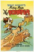 1939-pointer-1