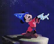 Mickeyfan