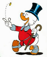 Uncle-scrooge 21