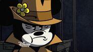 Mickey-mouse-s03e15-sock-burglar-720p-hdtv-x264-w4f-large