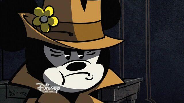 File:Mickey-mouse-s03e15-sock-burglar-720p-hdtv-x264-w4f-large.jpg