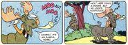 GoofySuccessStory5-700x251