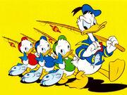 Donald-Duck-donald-duck-34406865-1024-768
