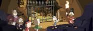 Ducktales-2017-slice-600x200