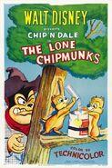 Walt-disneys-the-lone-chipmunks-movie-poster-1954-1020461507