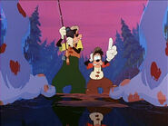 Fishing-in-A-Goofy-Movie