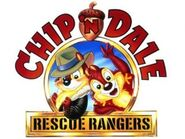Chip n dale rescue rangers-show