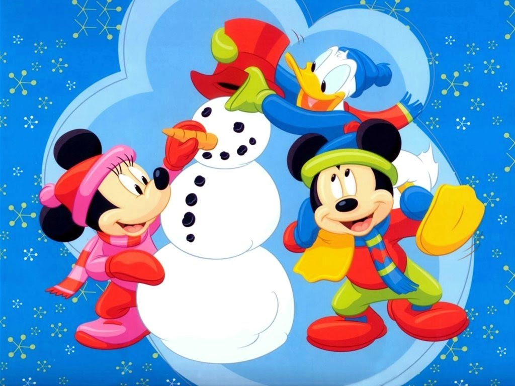Best Wallpaper Christmas Mickey Mouse - latest?cb\u003d20141110030411  Collection_543225 .jpg/revision/latest?cb\u003d20141110030411