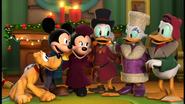 Mickey-s-Twice-Upon-a-Christmas-image-mickeys-twice-upon-a-christmas-36221715-500-281