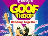 Goof Troop/Home Media