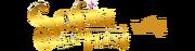 Sofia Wiki-wordmark (1)
