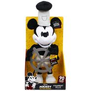 Mickey 90th special edition steamboat willie