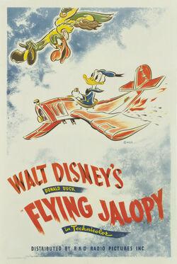 1943-jalopy-1