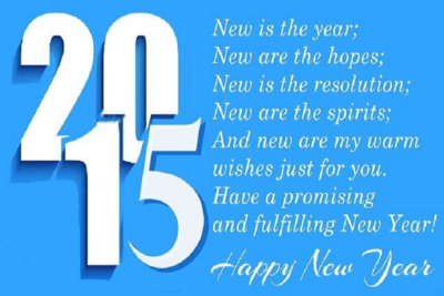 New-year-wishes-SMS