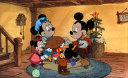 Mickeys-christmas-carol--large-msg-132459951119