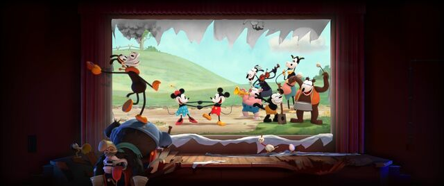 File:Mickey Mouse Get a Horse! Celebrate.jpg