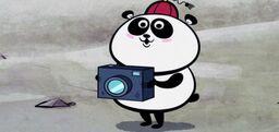 Panda-monium-mickey-mouse