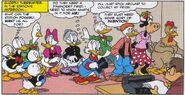 Donaldofthewoods05