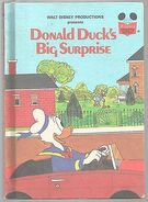 Ddaa8f5ebf474c1cb853a0a2bb37a71f--donald-duck-reading-books