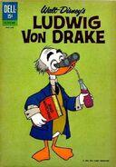 5356-2037-5848-1-ludwig-von-drake