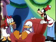 Mickeysmagicalchristmas-01