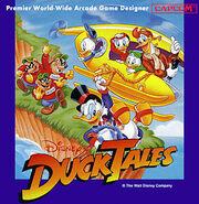Ducktaleswoohoo 2708