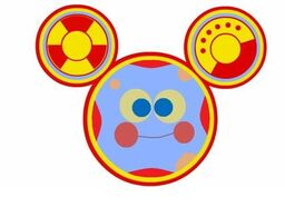 64d9b83b1ca66cc89c7ef7ac083e8ba0 mickey-mouse-clubhouse-toodles-toodles-mickey-mouse-clipart 500-364