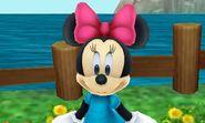 DMW2 - Minnie Mouse Meet