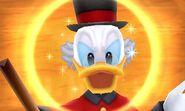 DMW - Scrooge McDuck