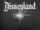 Walt Disney anthology series/Episode List