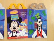 2003-mcdonalds-happy-meal-box-madame-alexander-stretch