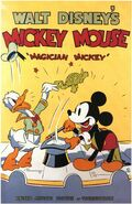 Magician-mickey-movie-poster-1937-1020197777