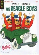8436-2196-9317-1-beagle-boys-the