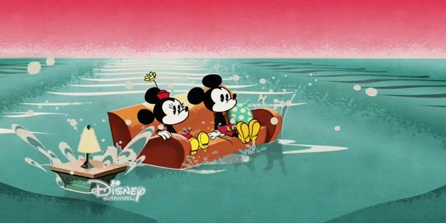 File:Movie time mickey mouse 1001 animations by silvereagle91-d99bkuz.jpg