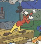 20110409073056!Mortimer in the Disney Comics