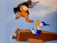 Flying-jalopy-c2a9-walt-disney