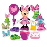 Minnie-mouse-toys-birthday-party-bow-tique-playset-1