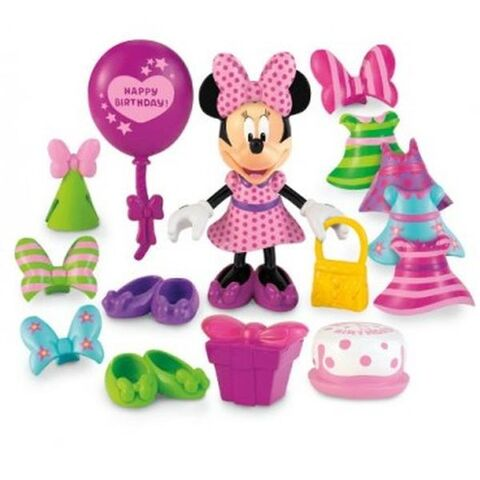 File:Minnie-mouse-toys-birthday-party-bow-tique-playset-1.jpg